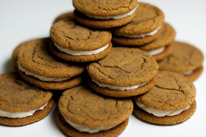 ginger-lemon-cookies-5